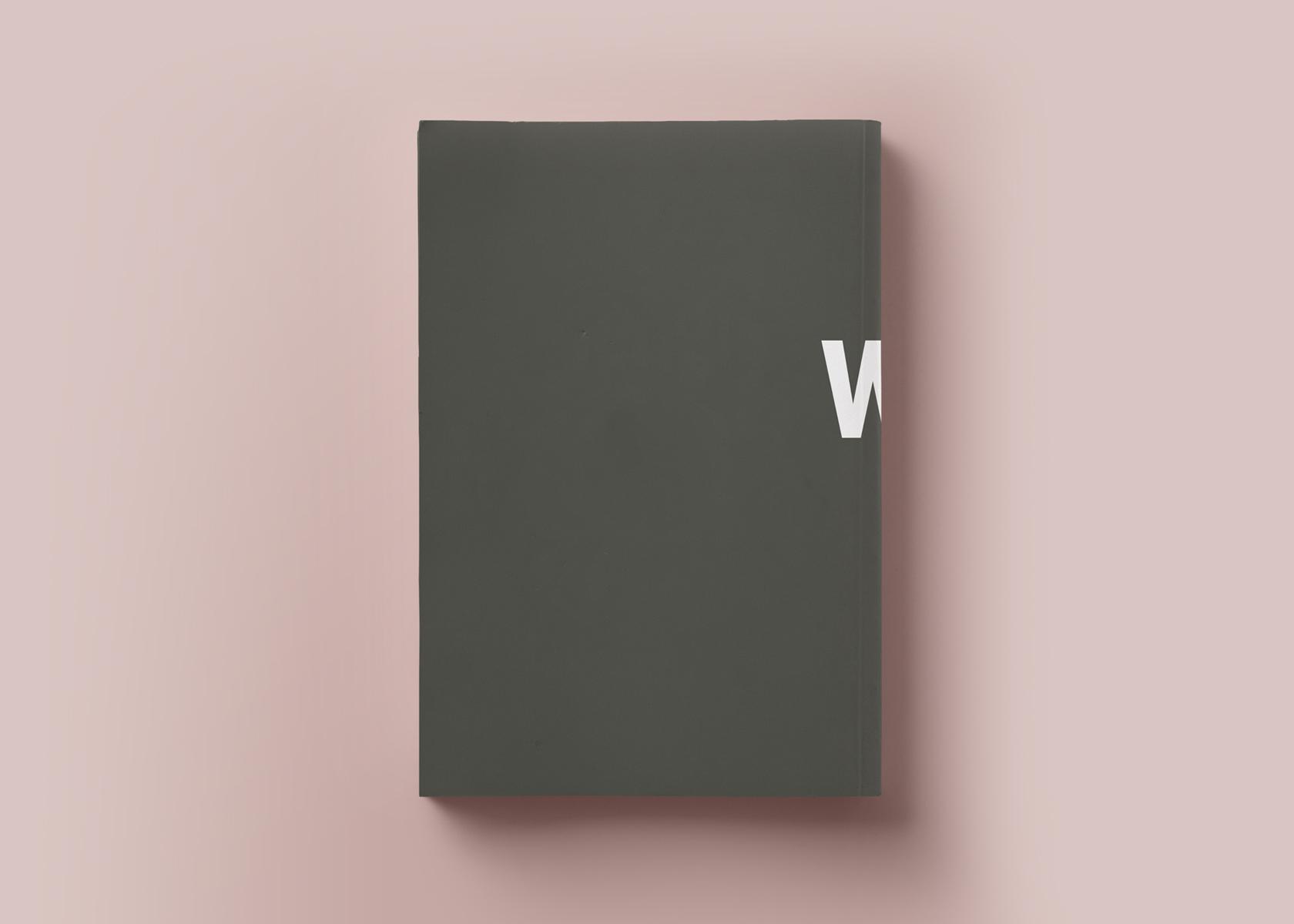 Warhol_Basquiat_Book_Back_Cover