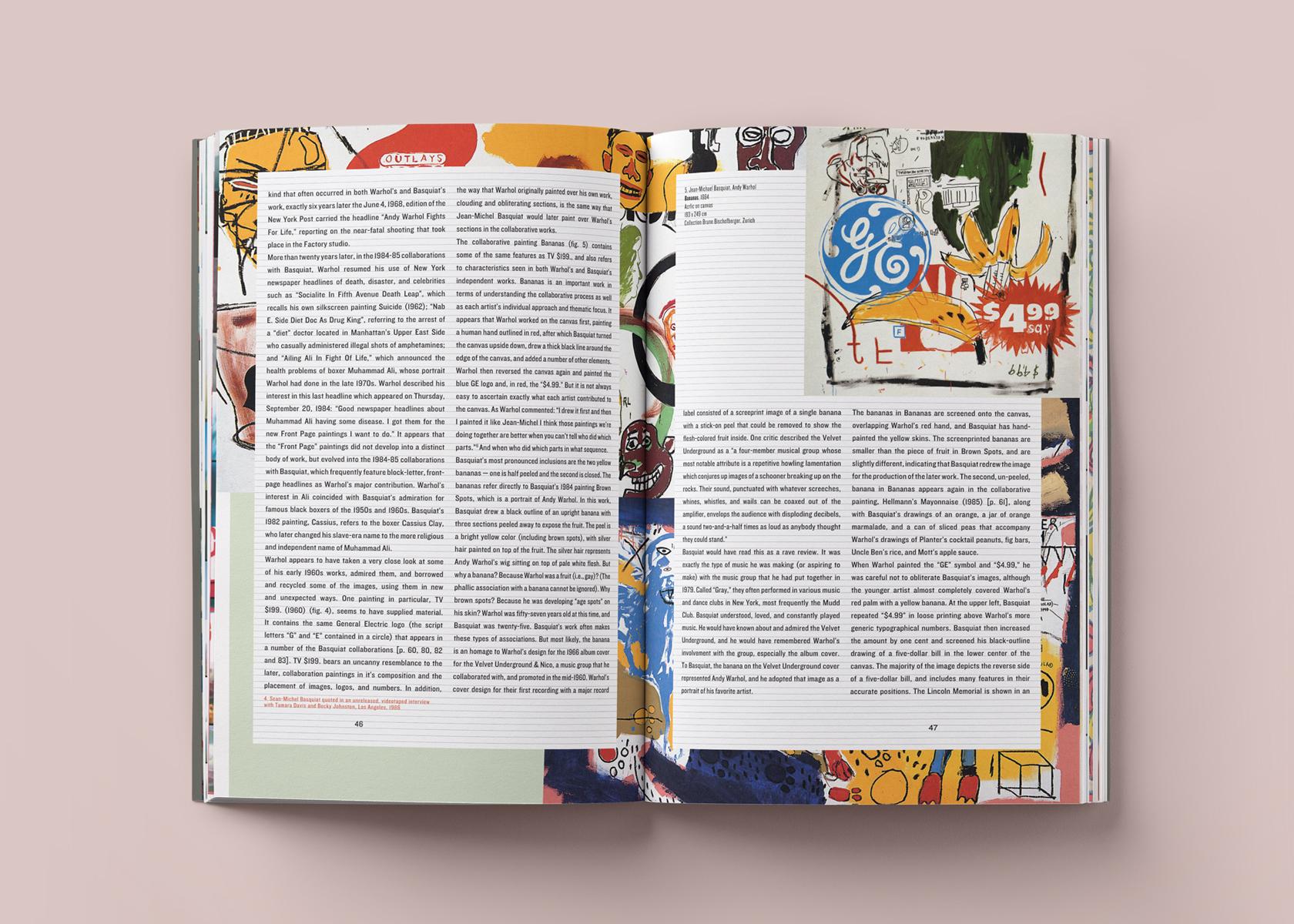 Warhol_Basquiat_Book_Spread_02