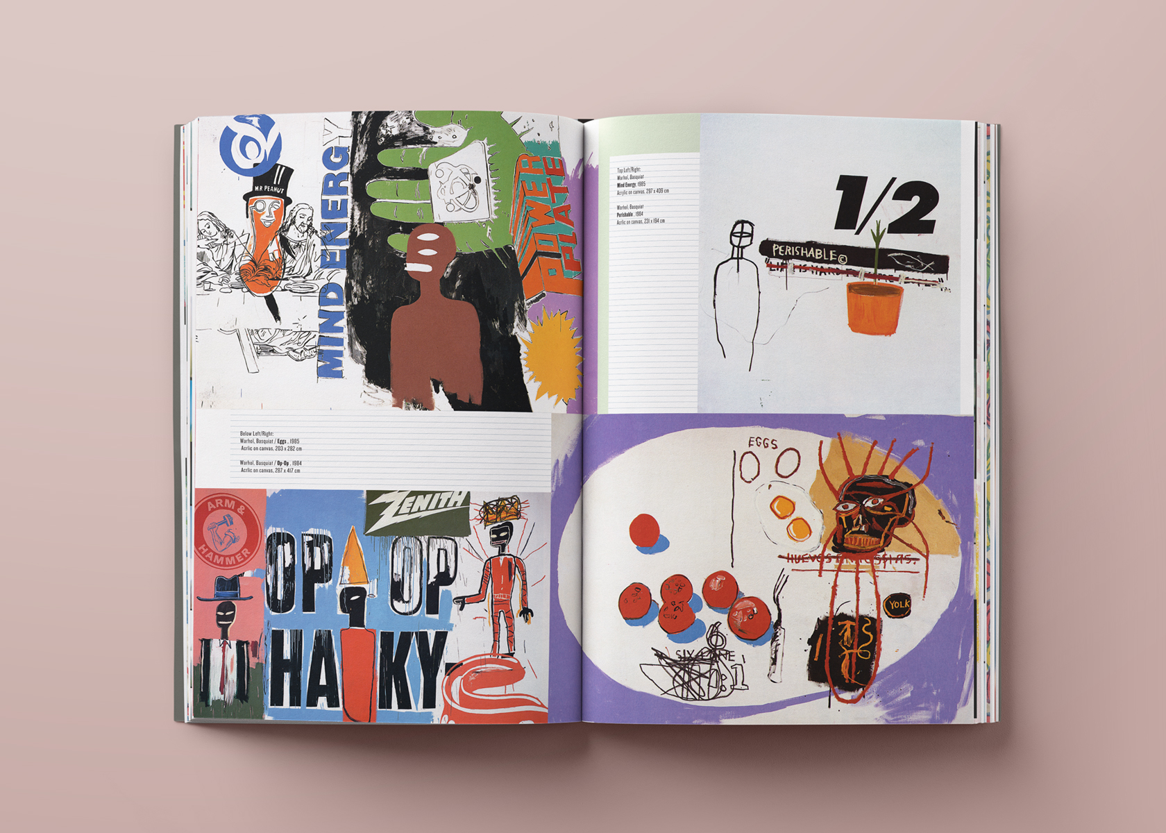 Warhol_Basquiat_Book_Spread_04